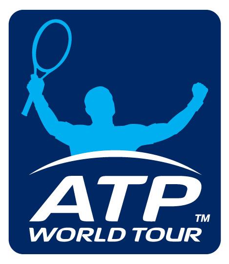 Apuesta ATP Montpellier: Jonh Millman vs Mathieu de @CFtenispicks