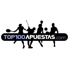 ATP ESTAMBUL DOBLES
