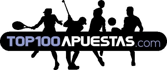 Top100 Apuestas – Blog de apuesta