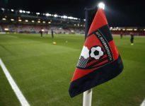 Premier League: Bournemouth vs Wolves