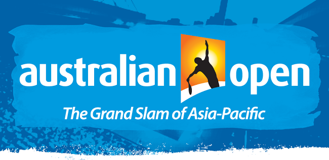 Apuesta Open de Australia Combinada @CFtenispicks
