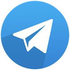 Telegram GRATIS: telegram.me/cftenispicks