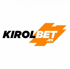 Reg?strate en Kirolbet con nosotros y gana 10? paysafecard