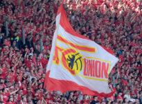 Bundesliga: Union Berlin-Bayer Leverkusen